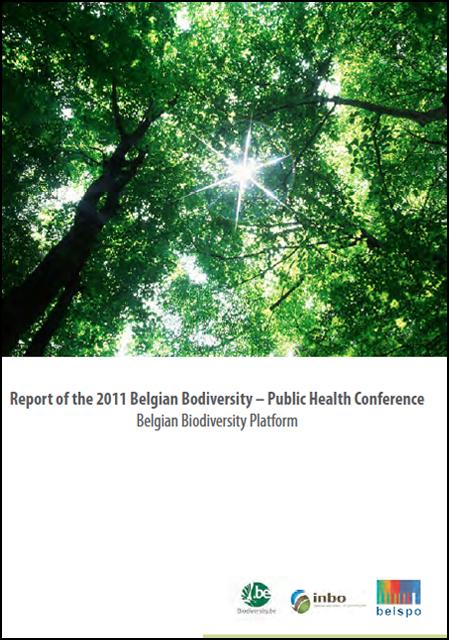 Report PHC