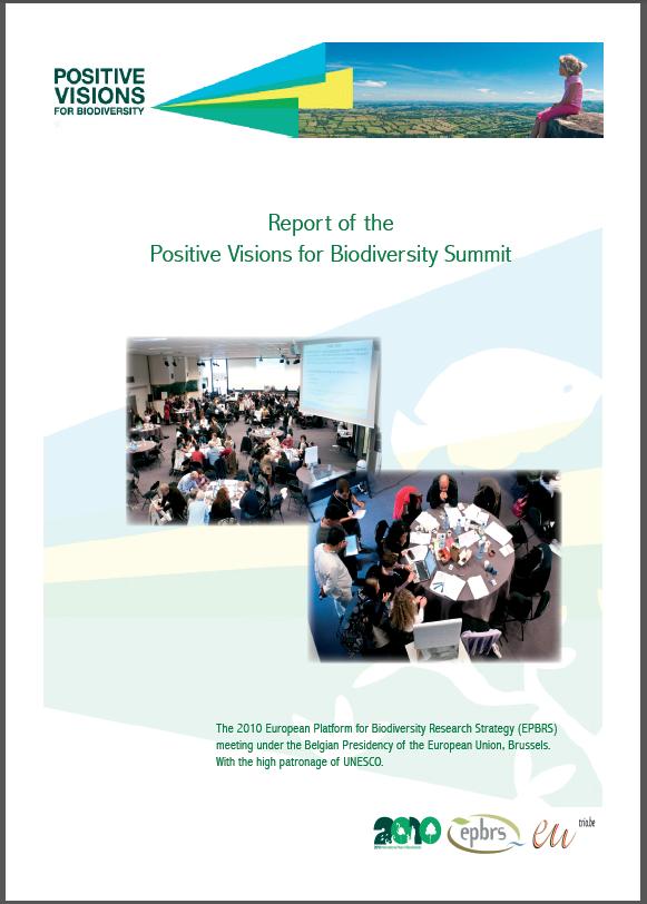 Report PVB